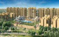 Commander Enclave Karachi Location Map - Payment Plan - Details