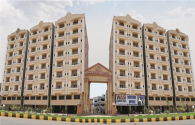 Wasi Country Park Karachi Location Map - Payment Plan - Details