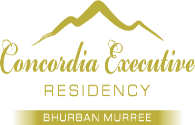 Concordia Executive Residency Bhurban Murree