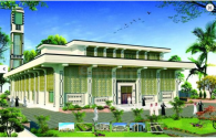 Gulistan-E-Sir Syed Housing Scheme Lahore