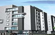 Florets Luxury Apartments Garden Town Lahore
