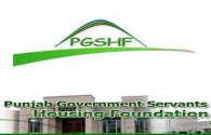 PGSHF Multan Location Map - Prices - Details