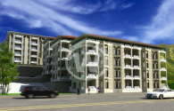 Murree Continental Complex Murree Location Map - Payment Plan - Details