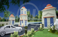 Canal Valley Faisalabad Location Map - Payment Plan - Details