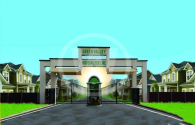 Green Valley Gujranwala Location Map - Payment Plan - Details
