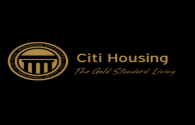 Citi Housing Gujranwala Location Map - Prices - Details