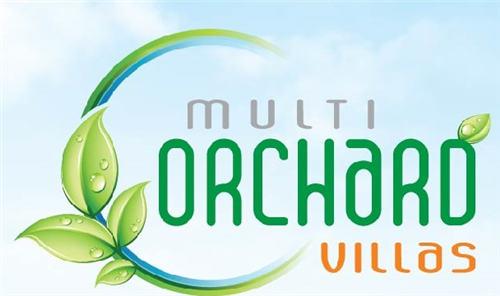 Multi Orchard Villas Islamabad Payment Plan