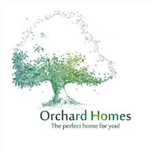 Orchard Homes Faisalabad Payment Plan
