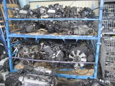 Auto spare parts business plan in pakistan sick