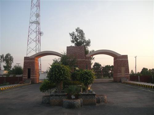 Image result for Lodhran