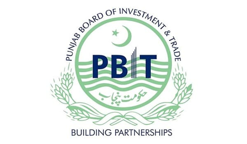 New PBIT Chairman Promises Economic Prosperity