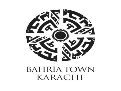 Bahria Town Launch the Project in Sindh and Peshawar