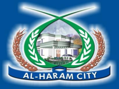 Al-Haram City Rawalpindi