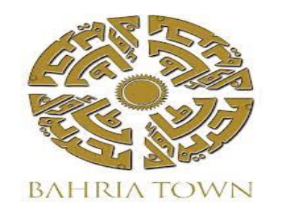 Bahria Town Announce Balloting Date of Sector F