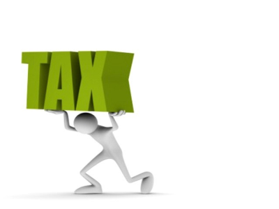 Pakistan to publish Tax Directory of all Taxpayers