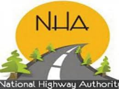 National Highway Authorities prepare four plans of mega Highways
