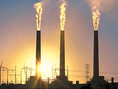 Punjab to produce 6000 Megawatt Electricity by Coal