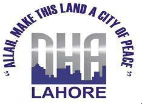 DHA Lahore Phase 1 Review