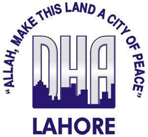 DHA Lahore Phase 8 & Phase 9 Review