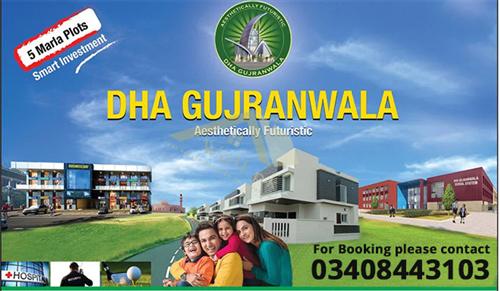 Dating in gujranwala pakistan