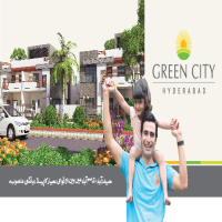 Green City Hyderabad Bypass Payment Plan