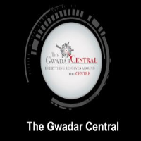 Gwadar Central Last Date To Buy Plots On Old Price