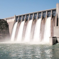 Inception Report: Feasibility Study Of 15 Dams Completed