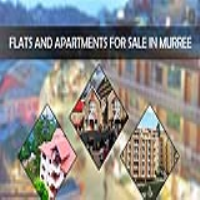 Apartments And Flats For Sale In Murree