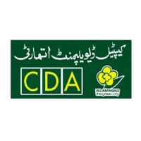 CDA will increase the beautification of Islamabad