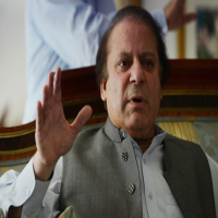 Low Cost Apna Ghar Housing Scheme Approved by PM