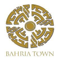Bahria Town Announced Balloting Date of Sector F