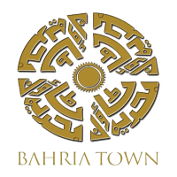 Bahria Town Made An Agreement With Burger King, TGI Friday And Pizza Hut