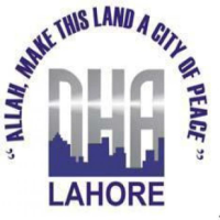 DHA Lahore Phase 1 Review By Wall.Pk