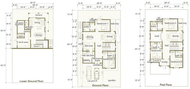 Marla House Plan Layout In Pakistan Wallpaper Home Design Plans 2015